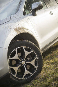 2015-subaru-forester-xt-test-3