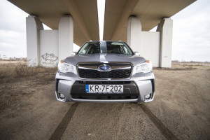 2015-subaru-forester-xt-test-30