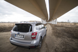 2015-subaru-forester-xt-test-43