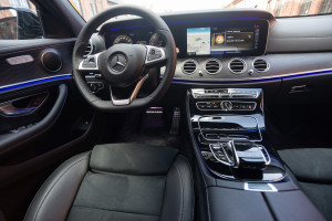 2016-mercedes-benz-e220d-test-34