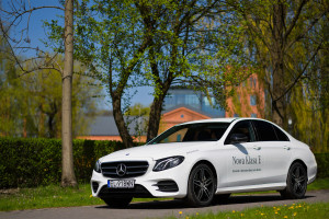 2016-mercedes-benz-e220d-test-5