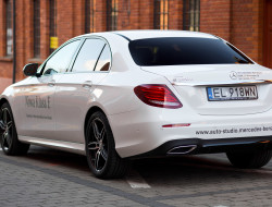 2016-mercedes-benz-e220d-test-wyroz