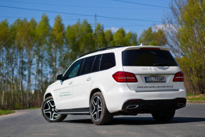 2016-mercedes-benz-gls-350d-test-2