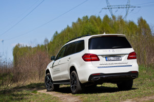 2016-mercedes-benz-gls-350d-test-4