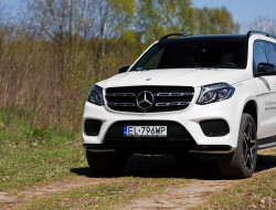 2016-mercedes-benz-gls-350d-test-wyroz