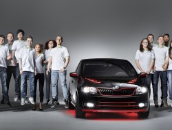 2016-skoda-atero-coupe-01