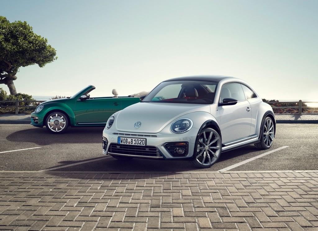2016-volkswagen-beetle-01