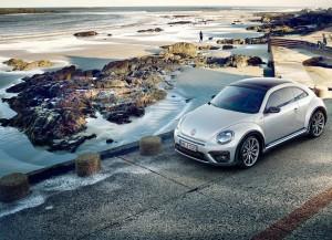 2016-volkswagen-beetle-02