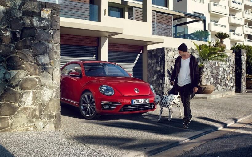 2016-volkswagen-beetle-04