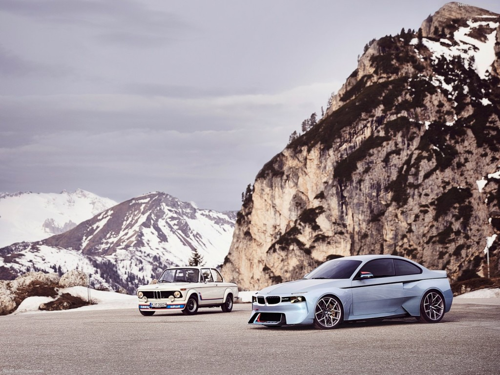 BMW-2002_Hommage_Concept-2016-1600-02