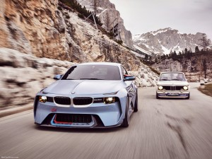 BMW-2002_Hommage_Concept-2016-1600-03