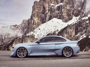 BMW-2002_Hommage_Concept-2016-1600-04