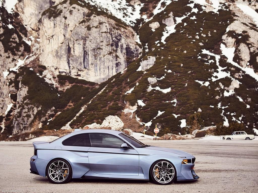 BMW-2002_Hommage_Concept-2016-1600-05