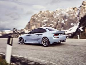 BMW-2002_Hommage_Concept-2016-1600-06