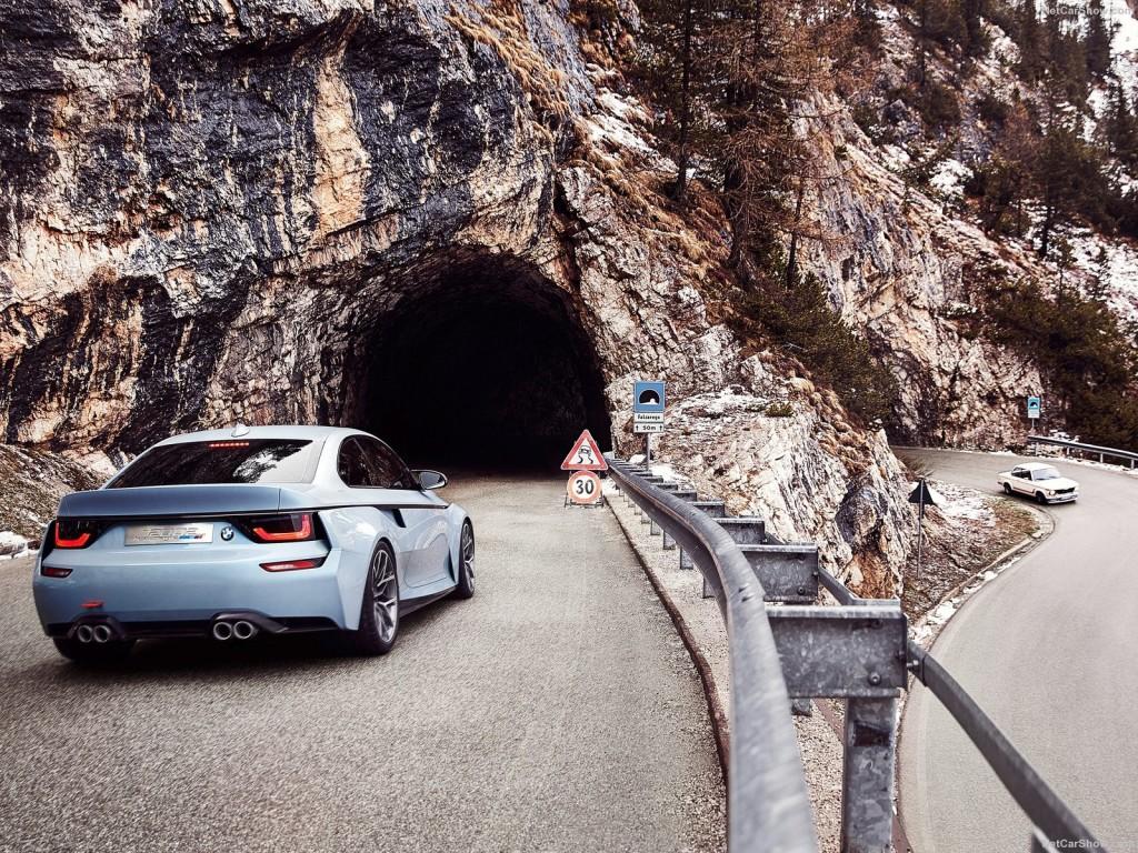 BMW-2002_Hommage_Concept-2016-1600-07