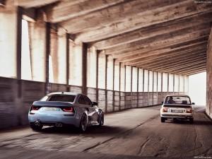 BMW-2002_Hommage_Concept-2016-1600-08