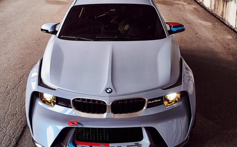BMW-2002_Hommage_Concept-2016-1600-09