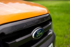 ford-ranger-2016-prezentacja-10