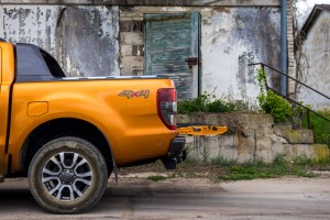 ford-ranger-2016-prezentacja-27