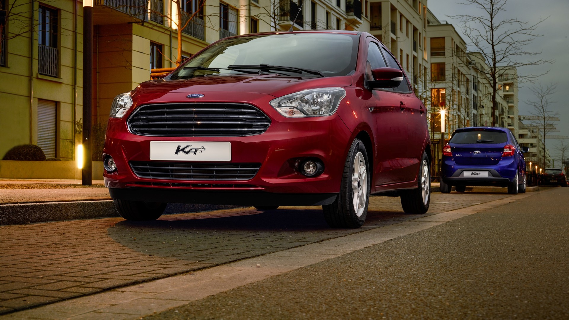 ford ka Read the definitive used ford ka 2008-2016 review from what car we tell you what you need to know before you buy.