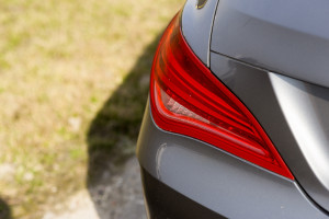 2015-mercedes-benz-cla-shooting-brake-orange-art-test-10