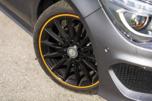 2015-mercedes-benz-cla-shooting-brake-orange-art-test-11