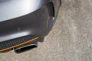 2015-mercedes-benz-cla-shooting-brake-orange-art-test-14