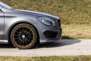 2015-mercedes-benz-cla-shooting-brake-orange-art-test-16