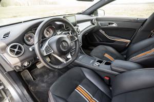 2015-mercedes-benz-cla-shooting-brake-orange-art-test-20
