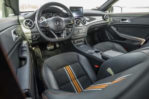 2015-mercedes-benz-cla-shooting-brake-orange-art-test-25