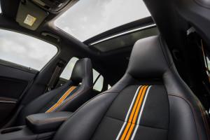 2015-mercedes-benz-cla-shooting-brake-orange-art-test-26