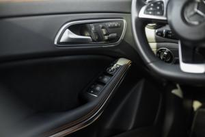 2015-mercedes-benz-cla-shooting-brake-orange-art-test-28