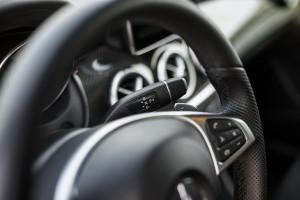 2015-mercedes-benz-cla-shooting-brake-orange-art-test-30