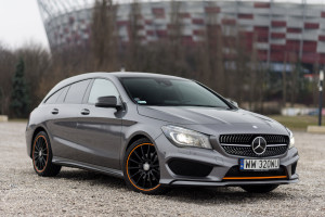 2015-mercedes-benz-cla-shooting-brake-orange-art-test-6