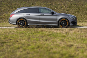 2015-mercedes-benz-cla-shooting-brake-orange-art-test-7