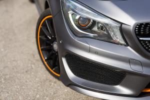 2015-mercedes-benz-cla-shooting-brake-orange-art-test-8