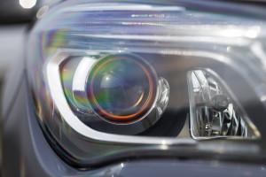 2015-mercedes-benz-cla-shooting-brake-orange-art-test-9