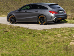 2015-mercedes-benz-cla-shooting-brake-orange-art-test-wyroz