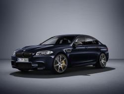 2016-bmw-m5-competition-edition-01