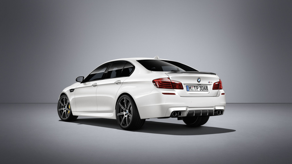 2016-bmw-m5-competition-edition-02