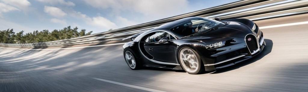 2016-bugatti-chiron-02