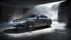 2016-mercedes-benz-cls-final-edition-01