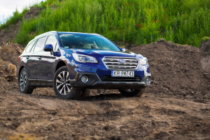 2016-subaru-outback-2-5i-exclusive-test-1