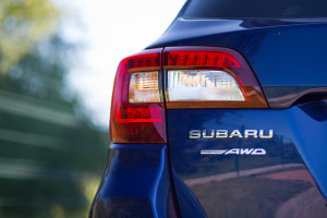 2016-subaru-outback-2-5i-exclusive-test-11