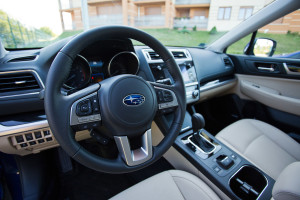 2016-subaru-outback-2-5i-exclusive-test-20