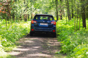 2016-subaru-outback-2-5i-exclusive-test-7