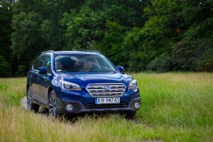 2016-subaru-outback-2-5i-exclusive-test-9