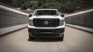 2017-nissan-titan-single-cab-06