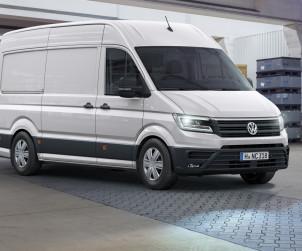 2017-volkswagen-crafter-01