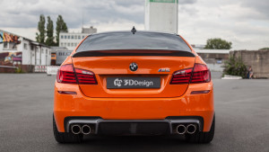 2016-bmw-m5-by-carbonfiber-dynamics-06